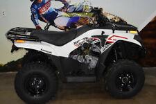 2020 Kawasaki Brute Force®300