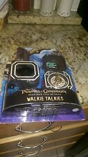 Pirates of the Caribbean Dead Men Tell No Tales Walkie Talkies