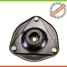 New *KELPRO* Strut Mount - Front + Bearing For Mitsubishi Lancer Cg 2.0l 4g94