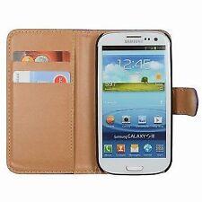 Étuis, housses et coques etuis portefeuilles pour téléphone mobile et assistant personnel (PDA) Huawei