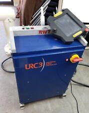 Universal Robot Puma 500 Robotic Arm w/ URC3 NWT Controller 88 hrs $3999. obo