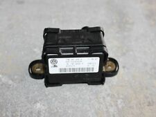 VW Golf 5 Audi A3 8P ESP Sensor Duosensor Drehratensensor 1K0907655D 7H0907655A