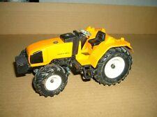 SIKU Renault Ceres 95x, Schlepper,Traktor 1-32
