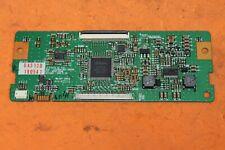 T-CON LVDS 6870C-0238B 6871L-1905A1 FOR TOSHIBA 32AV635D TV