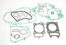 Honda CRF 150 Athena Complete Engine Gasket Set Kit 2007-Onwards Inc Valve Stems