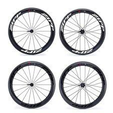 Zipp Bicycle Wheels and Wheelset