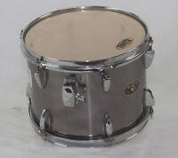 Tama Imperialstar Silver Tom 12 x 9 Drum