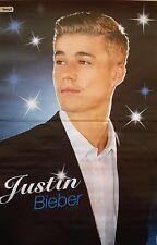 Hart Of Dixie  /  Justin Bieber  ___    A3  POSTER    ____    27,5 cm  x  42 cm