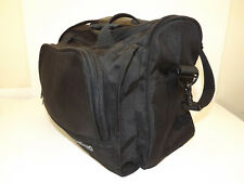Magellans Durable Shockproof Camera/Carry On/ Storage Case/Bag KIVA Designs NEW
