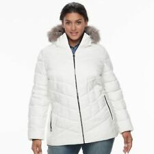 Zeroxposur Plus Size Coats Amp Jackets For Women For Sale Ebay