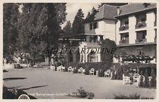 COLLALBO: Hotel Bemelmans   in p/p