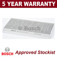 Bosch Cabin Pollen Filter R2376 1987432376
