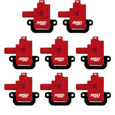 MSD Ignition Coil 82628;
