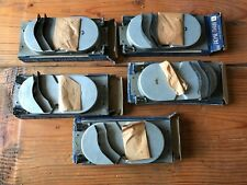 5 Duplex Acme Twin Sash Balance for Windows 8 lb New Old Stock in Boxes