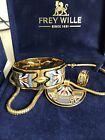 Frey Wille Jewelry Set