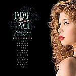 At Last by Jaimee Paul (CD, Jan-2009, Green Hill Pro...