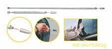 Hazet 4850-1 Düseneinsteller bzw. Magnetstab z.B. für Scheibenwaschanlage