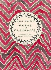 Pride and Prejudice by Jane Austen (Paperback, 2014)