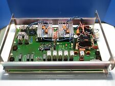 MITSUBISHI BY171E432G51 W/ EDM POWER BOARD DSQN-05-DWC