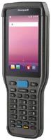 Honeywell EDA60K-0-N323ENLOK ScanPal EDA60K 2D scanner EU WLAN, 1.4 GHz Quad ~E~