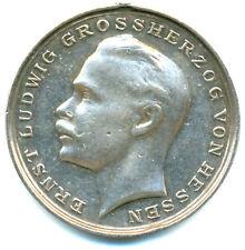Anhänger Silber Sternzeichen Krebs Münzen Gy894