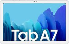 Samsung Galaxy Tab A7 Wi-Fi T500N 32GB Silber