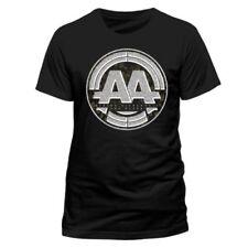 Camisetas de hombre sin marca talla L