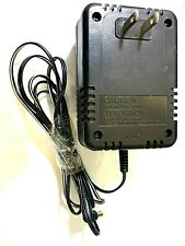 Canon AC Adapter AD-300S, AC 120V to DC 13.5V 1A