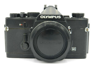 Olympus OM-1 SLR Body geprüft vom Fachhändler