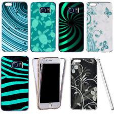 Étuis, housses et coques multicolores Pour iPhone 6s pour téléphone mobile et assistant personnel (PDA) Apple