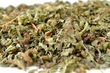 Melissa Tea, Lemon Balm Tea - Premium Quality - Melisa Herbal Tea FAST SHIPPING