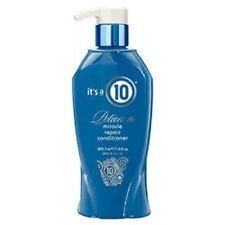 Its A 10 Potion 10 Miracle Repair Daily Conditioner 10 oz