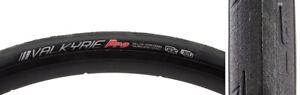 Kenda Valkyrie Pro 700x23 Folding Tire