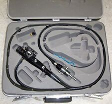 OLYMPUS Flexible JF-1T FIBER DUODENOSCOPE /Endoscope