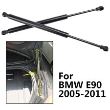 Rear Trunk Tailgate Gas Strut Lift Support For BMW 3 Series E90 Saloon 2005