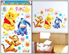 Deko-Aufkleber mit Baby-Thema für die Küche günstig kaufen | eBay