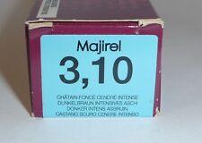 L'oréal Oreal Tintura Majirel Nat-dor N. 3
