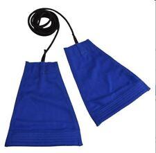 Judo Uchi Komi Trainings-Set, Judo, Ju Jutsu, Zugtraining, Gleichgewicht, Kraft,
