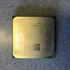 AMD Athlon 64 X2 5200+ Dual Core 2.7GHz AM2 CPU Processor ADO5200IAA5DO