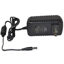 HQRP Adaptador de corriente para WD Disco duro externo DD WDPS034RNN WDPS037RNN