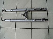 E. BMW R 850 R 259 Fork Tube Vertical Tube plongeant Jambe de fourche Fourche