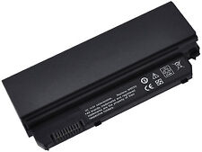 4-cell Battery for Dell Inspiron 910, mini 9, mini 9n,PN:312-0831, 451-10690