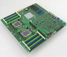 Fujitsu D2619-N15 GS2 Mainboard NEU Sockel LGA1366 f. Primergy RX300 S6 TX300 S6