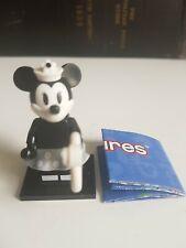 lego mini figures - Mini Mouse : Series 2