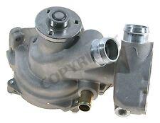 Engine Water Pump fits 1992-1999 Mercedes-Benz S320 300SE E320  AIRTEX AUTOMOTIV
