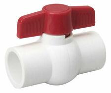 PVC (Cloruro de polivinilo)