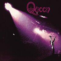 Queen - Queen [2011 Remaster Deluxe 2CD Edition]