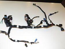2015 POLARIS RMK 600 Wiring Harness Main OEM STOCK
