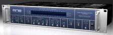 RME ADI-6432R Redundant PSU 2x64-channel MADI AES/EBU Audio Converter ADI6432 R