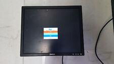 LOT OF 3 Dell E178FP, E177FP, E176FP Monitors